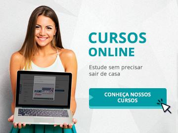 FOCKS CLAUDIA PDF ATLAS DE ACUPUNTURA