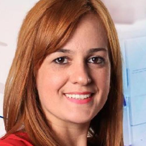 Carol Calles