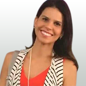 Renalli Alves