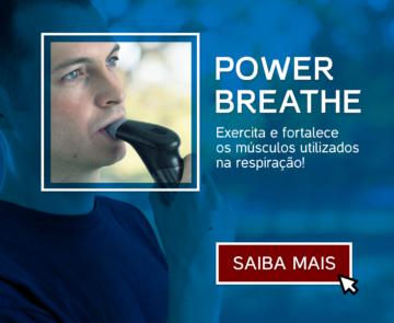 banner power breathe pulmocardio