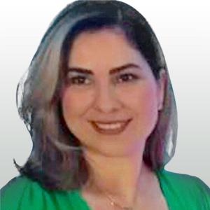 Giselle Paiva
