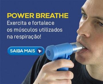 banner-produto - power breathe ok